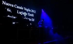 Nuova Casale 2012