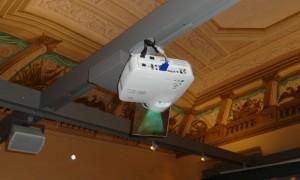 Marengo Museum Alessandria