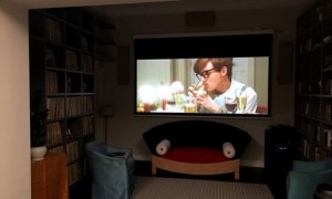 21:9 movie screen