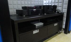 Marantz Audio devices