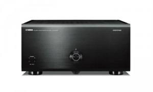 Amplificatore finale MX-A5000