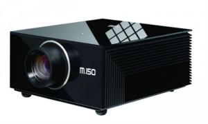 Sim2 M.150 Videoproiettore 3D