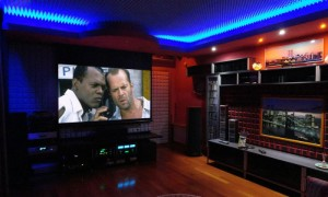 Audio Video per Home Cinema