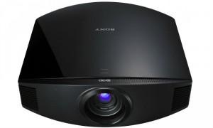 Sony VPL-VW95ES Videoproiettore 3D