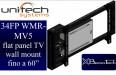 Unitech 34FP WMR MV5
