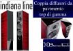 Indiana Line Diva 655