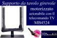MB 4524