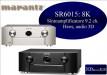 Marantz SR6015 AV receiver