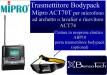 Mipro ACT70T