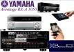 Yamaha RXA1050 Aventage