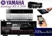 Yamaha RXA2050 Aventage