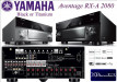 Yamaha RXA 2080 Aventage