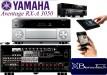 Yamaha RXA3050 Aventage