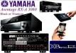 Yamaha RXA3060 Aventage