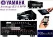 Yamaha RXA3070 Aventage