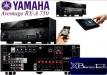 Yamaha RXA750 Aventage