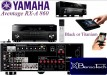 Yamaha RXA860 Aventege