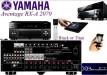 Yamaha RX-A2070 Aventage