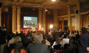 Audio Video per la didattica e il business